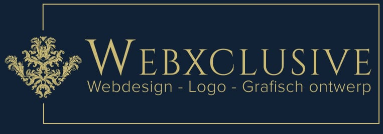 WebXclusive, digital marketing agency