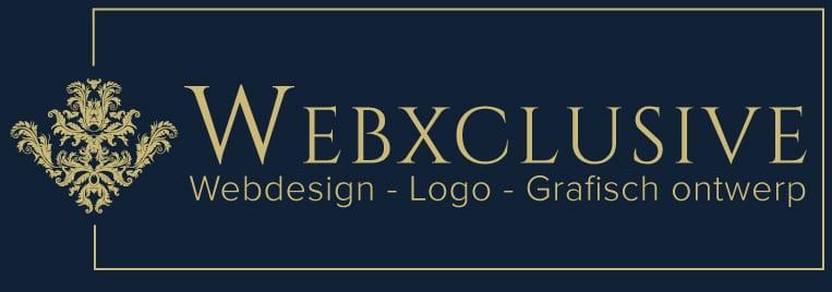 WebXclusive, digital marketing agency